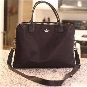 Kate Spade Blake Avenue Daveney Laptop Bag 💼